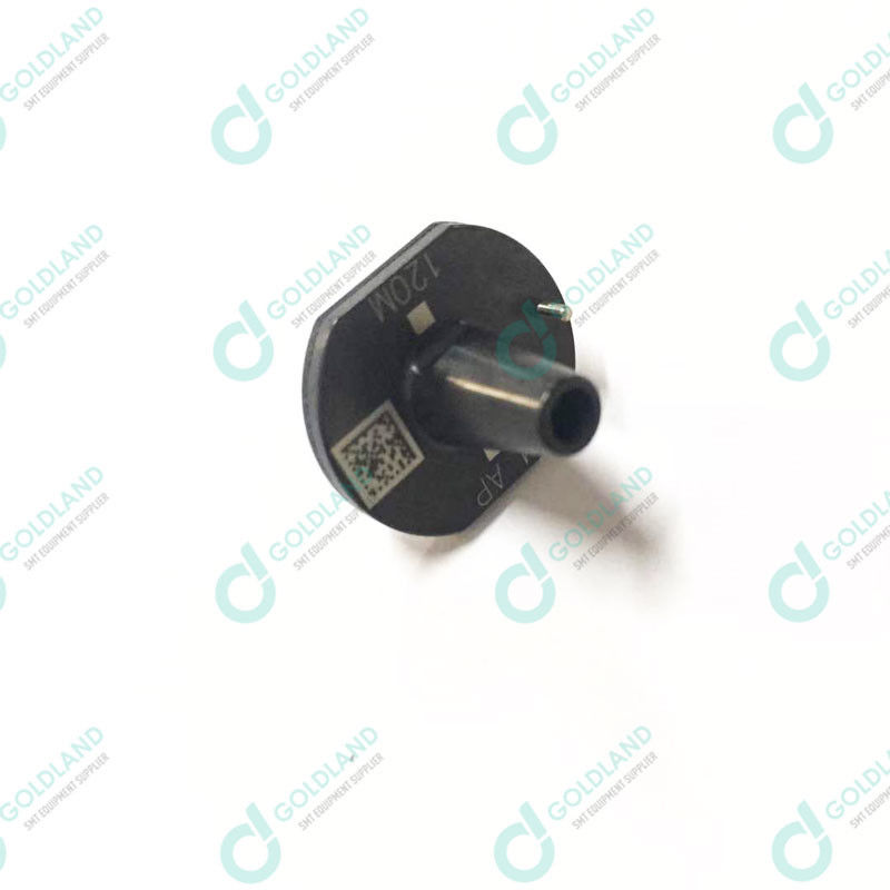 SMT Pick And Place Machine and spare parts Panasonic nozzles AM100 120M SMT Nozzles for Panasonic