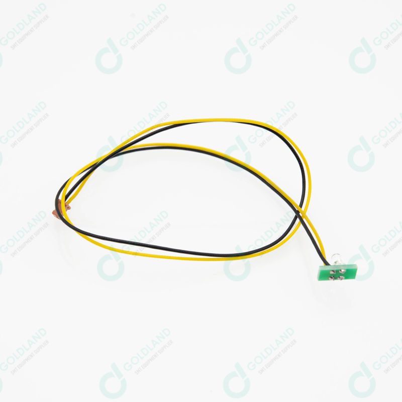 8mm Feeder Sensor Cable 5322 1320 0105 Assembleon SMT Spare Parts